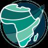 EO AFRICA